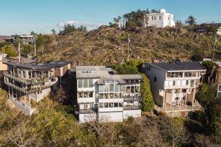 Photo 2: 117 Barkley Terr in : OB Gonzales House for sale (Oak Bay)  : MLS®# 862252
