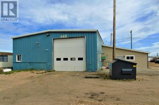 Photo 8: 912 8 Street NW in Slave Lake: Industrial for sale : MLS®# A1148860