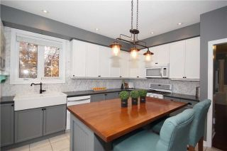 Photo 15: 2 Mikayla Crest in Whitby: Brooklin House (2-Storey) for sale : MLS®# E3359308
