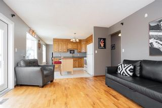 Photo 11: 67 The Bridle Path in Winnipeg: Charleswood Residential for sale (1G)  : MLS®# 202107729