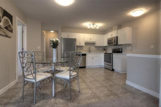 Photo 11: 1404 250 SAGE VALLEY Road NW in Calgary: Sage Hill House for sale : MLS®# C4178189