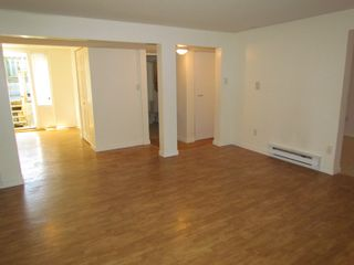 Photo 1: 2581 MINTER ST in ABBOTSFORD: Central Abbotsford Condo for rent (Abbotsford)