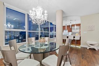 """Photo 18: 3503 1495 RICHARDS Street in Vancouver: Yaletown Condo for sale in """"Azura II"""" (Vancouver West)  : MLS®# R2624854"""