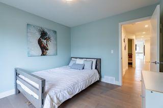 Photo 23: 10947 90 Avenue in Edmonton: Zone 15 House for sale : MLS®# E4249148