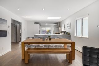 Photo 6: 3538 GLADSTONE Street in Vancouver: Grandview Woodland House for sale (Vancouver East)  : MLS®# R2619921