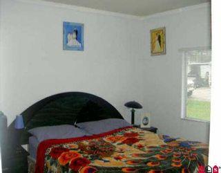 Photo 5: 12615 112A AV in Surrey: Bridgeview House for sale (North Surrey)  : MLS®# F2608010