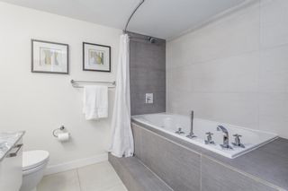 Photo 10: 103 1732 9A Street SW in Calgary: Lower Mount Royal Apartment for sale : MLS®# A1131640