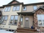 Property Photo: 203 2445 KINGSLAND RD SE in AIRDRIE