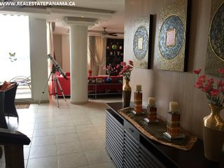 Photo 6: 316 M2 Penthouse in Panama City only $489,000