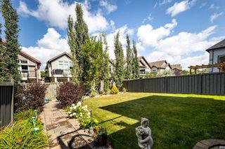 Photo 49: 2024 Armitage Green SW in Edmonton: Zone 56 House for sale : MLS®# E4260361