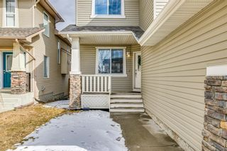Photo 2: 134 Silverado Ponds Way SW in Calgary: Silverado Detached for sale : MLS®# A1089062