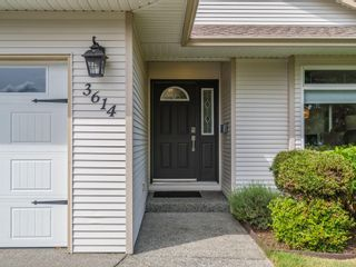 Photo 43: 3614 Victoria Ave in : Na Uplands House for sale (Nanaimo)  : MLS®# 879628