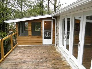 Photo 8: 17 North Taylor Road in Kawartha Lakes: Rural Eldon House (Bungalow) for sale : MLS®# X2900348