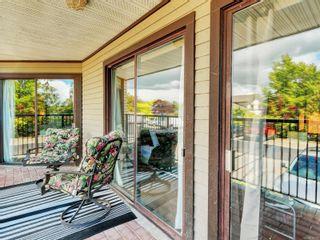 Photo 20: 108 1870 McKenzie Ave in : SE Lambrick Park Condo for sale (Saanich East)  : MLS®# 878187