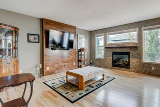 Photo 7: 175 Cougarstone Court SW in Calgary: Cougar Ridge Detached for sale : MLS®# A1130400