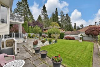"""Photo 40: 16186 9 Avenue in Surrey: King George Corridor House for sale in """"McNally reek"""" (South Surrey White Rock)  : MLS®# R2624752"""