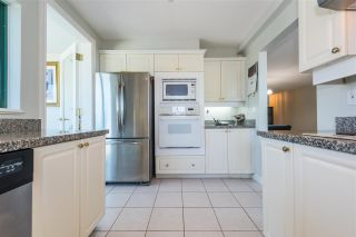 "Photo 9: 17E 338 TAYLOR Way in West Vancouver: Park Royal Condo for sale in ""The West Royal"" : MLS®# R2204846"