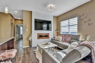 Photo 5: 208 13728 108 Avenue in Surrey: Whalley Condo for sale (North Surrey)  : MLS®# R2528500