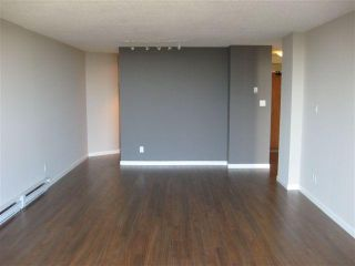 "Photo 5: # 1007 6455 WILLINGDON AV in Burnaby: Metrotown Condo for sale in ""PARKSIDE MANOR"" (Burnaby South)  : MLS®# V912923"