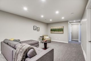 Photo 11: 7412 FARRELL Road SE in Calgary: Fairview Detached for sale : MLS®# A1062617