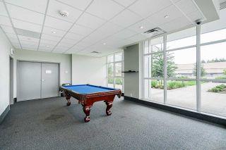 """Photo 35: 3102 11967 80 Avenue in Delta: Scottsdale Condo for sale in """"DELTA RISE"""" (N. Delta)  : MLS®# R2534339"""