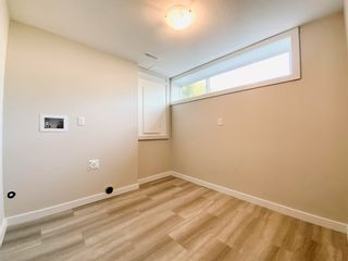 Photo 38: 4301 54 Street: Wetaskiwin House for sale : MLS®# E4247041