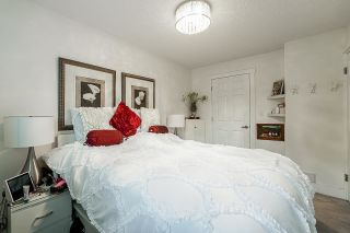 Photo 19: 106 3449 E 49TH Avenue in Vancouver: Killarney VE Townhouse for sale (Vancouver East)  : MLS®# R2582659