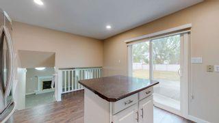 Photo 10: 3940 22 Avenue in Edmonton: Zone 29 House for sale : MLS®# E4261221