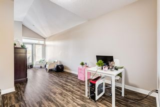 Photo 26: 4512 73 Street NW in Calgary: Bowness Row/Townhouse for sale : MLS®# A1138378