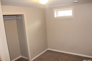 Photo 42: 614 First A Street in Estevan: Eastend Residential for sale : MLS®# SK838031