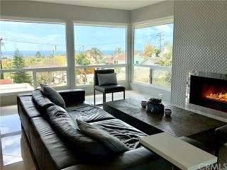 Photo 21: 124 E Avenida Cornelio in San Clemente: Residential for sale (SE - San Clemente Southeast)  : MLS®# OC19078612