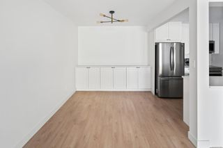 Photo 8: 401 9900 Fifth St in Sidney: Si Sidney North-East Condo for sale : MLS®# 885680