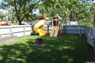 Photo 37: 304 Second Avenue in Lampman: Residential for sale : MLS®# SK860536