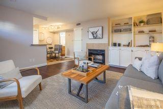 Photo 1: TALMADGE Condo for sale : 1 bedrooms : 4466 Dawson Ave ##3 in San Diego