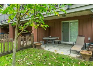 """Photo 30: 86 18777 68A Avenue in Surrey: Clayton Townhouse for sale in """"COMPASS"""" (Cloverdale)  : MLS®# R2509874"""