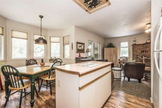 Photo 15: 63405 YALE Road in Hope: Hope Silver Creek House for sale : MLS®# R2380617