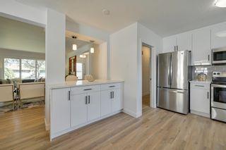 Photo 16: 11626 133 Street in Edmonton: Zone 07 House for sale : MLS®# E4263122
