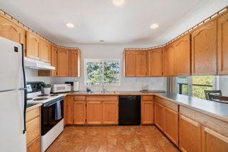 Photo 23: A 3610 Eagle Bay Road in Eagle Bay: Hummingbird Bay House for sale (EAGLE BAY)  : MLS®# 10186976