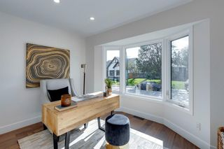 Photo 18: 5904 Lockinvar Road SW in Calgary: Lakeview Detached for sale : MLS®# A1144655