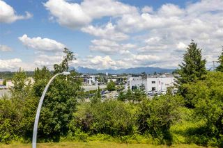 """Photo 21: 314 5765 GLOVER Road in Langley: Langley City Condo for sale in """"College Court"""" : MLS®# R2586061"""