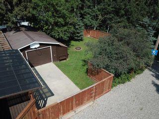 Photo 47: 701 2nd Street NE: Sundre Detached for sale : MLS®# A1130277