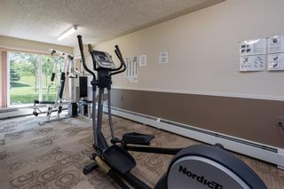 Photo 21: 236 5000 Somervale Court SW in Calgary: Somerset Apartment for sale : MLS®# A1149271