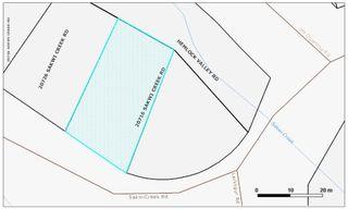 "Photo 7: 20716 SAKWI CREEK Road in Mission: Hemlock Land for sale in ""Hemlock Valley Ski Resort"" : MLS®# R2176457"