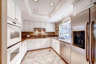 Photo 6: ENCINITAS House for sale : 5 bedrooms : 1424 Wildmeadow Pl