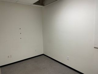 Photo 8: 9 389 Goshen Avenue in Emerson: Office for sale