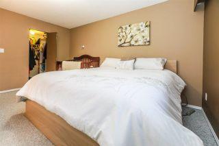 "Photo 10: 312 316 CEDAR Street in New Westminster: Sapperton Condo for sale in ""Regal Manor"" : MLS®# R2132749"