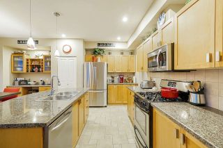 """Photo 6: 4 HICKORY Drive in Port Moody: Heritage Woods PM House for sale in """"Echo Ridge- Heritage Mountain"""" : MLS®# R2428559"""