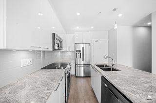 "Photo 4: 211 22315 122 Avenue in Maple Ridge: West Central Condo for sale in ""The Emerson"" : MLS®# R2596905"