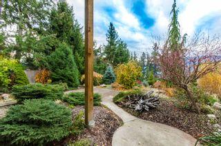 Photo 75: 5000 Northeast 11 Street in Salmon Arm: Raven House for sale (NE Salmon Arm)  : MLS®# 10131721