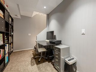 Photo 28: 17 ROYAL ELM Way NW in Calgary: Royal Oak Detached for sale : MLS®# A1034855